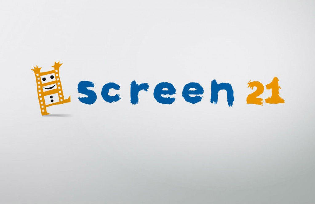 Logo_Screen21_400x260
