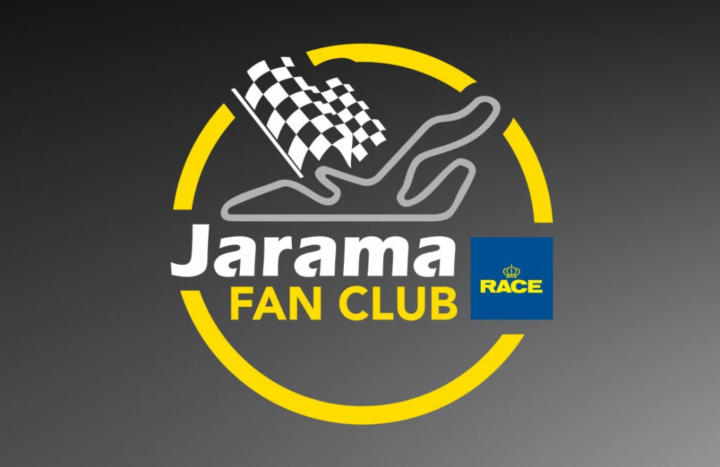 logo_JARAMA_Fan_Club_400x260