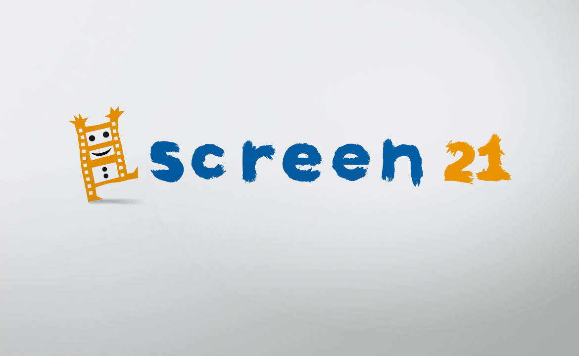 Logo_Screen21