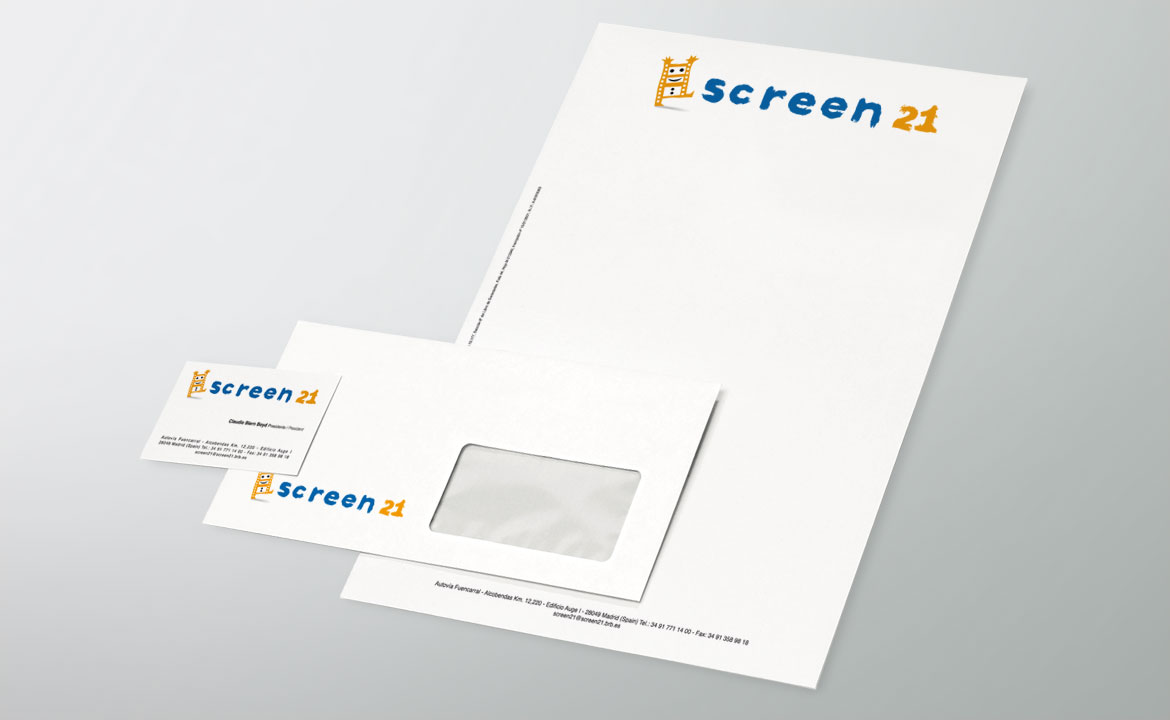 Papeleria_Screen21