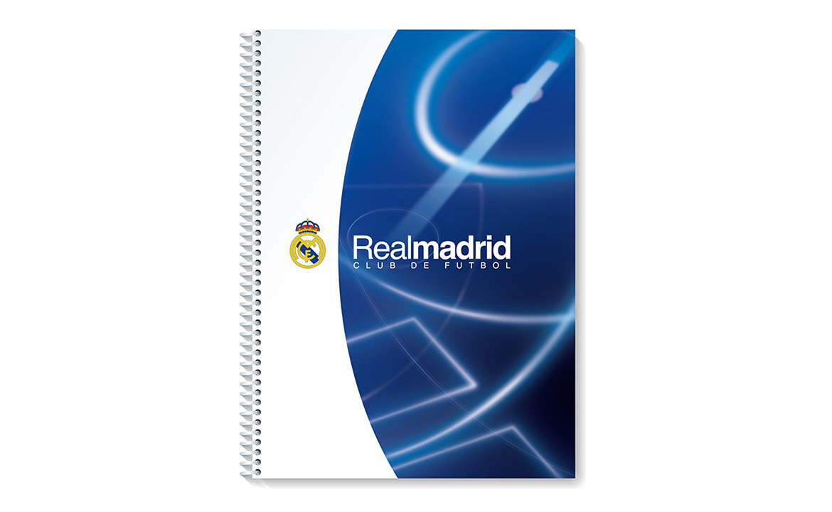 cuaderno_Real_Madrid